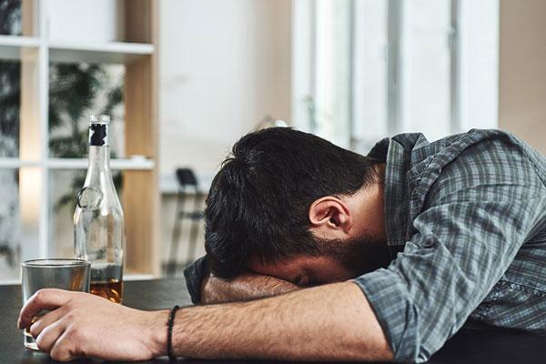 de addiction centre in chennai, drug addiction treatment in chennai, de addiction treatment in chennai, alcohol addiction treatment in chennai, rehabilitation centre in chennai, center for alcohol and drug treatment